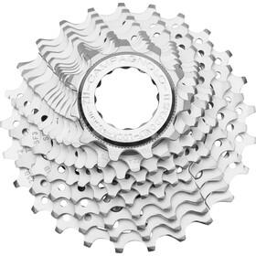 CAMPAGNOLO Potenza 11 Takapakka 11-vaihteinen, silver